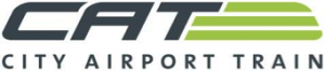 CityAirportTrain