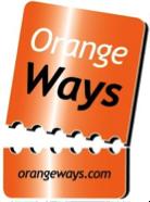 Orange_Ways