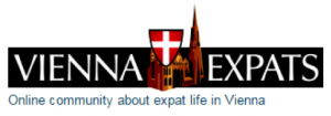 Vienna EX-Pats