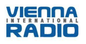 Vienna Int Radio