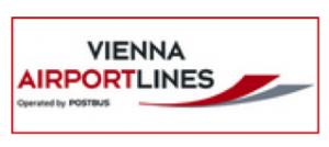 Vienna_Airport_Lines