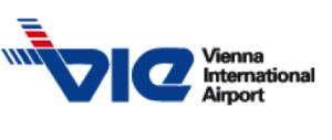 vienna_airport